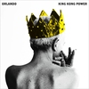 Cover of the album King Kong Power