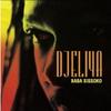 Cover of the album Djeliya