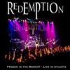 Cover of the album Frozen in the Moment - Live in Atlanta