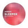 Cover of the album Sleeper - EP