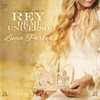 Cover of the album Rey de Mi Universo