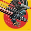 Cover of the album Screaming for Vengeance