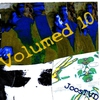 Cover of the album Volumed 10