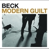 Cover of the album Modern Guilt