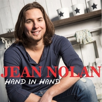 Cover of the track Hand In Hand - Single