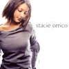 Cover of the album Stacie Orrico
