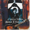 Cover of the album Guitars & Castanets
