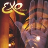 Cover of the album Éclats 5
