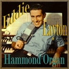 Cover of the album Hammond Organ