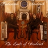 Cover of the album The Earls of Sandwich
