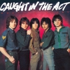 Cover of the album Caught In The Act
