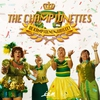 Cover of the track De Kampioenenjubilee