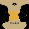 Cover of the album Seules au bout de 23 secondes