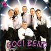 Cover of the album Goci Bend