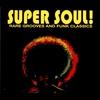 Couverture de l'album Super Soul!