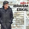 Cover of the album Nefes, Vol. 1