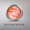 Cover of the album Nothing Stops