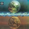 Couverture de l'album Come è profondo il mare