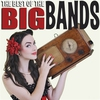 Cover of the album The Best of the Big Bands
