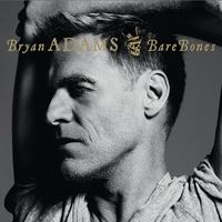Couverture du titre Bare Bones (Live)