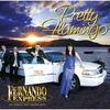 Cover of the album Pretty Flamingo