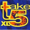 Couverture du titre Take 5 (Kool Summer mix)