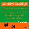 Cover of the album Leurs Succès 1