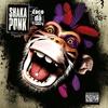 Cover of the album Loco Con da Frenchy Talkin' (Recycled Version 2009)
