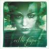 Couverture de l'album Celtic Fayre