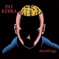Cover of the track Décoffrage