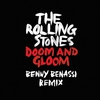 Cover of the album Doom and Gloom (Benny Benassi Remix) - Single
