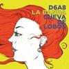 Cover of the track Cueva de Lobos