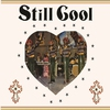 Couverture de l'album Still Cool