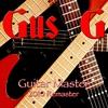 Couverture de l'album Guitar Master (Remastered)