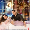 Cover of the track Prem Ratan Dhan Payo