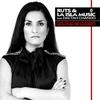 Cover of the album Golpeas mi cuerpo (feat. Dactah Chando) - Single