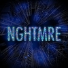 Cover of the album NGHTMRE - EP