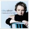 Couverture de l'album Measure of a Man