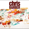 Cover of the album Chris Barber's Greatest Hits