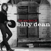 Cover of the album The Very Best of Billy Dean