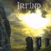 Cover of the track Irfind