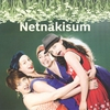 Cover of the album Netnakisum