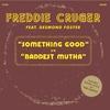 Couverture de l'album Something Good (feat. Desmond Foster) - EP