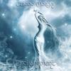 Couverture de l'album Enchantment