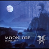 Cover of the album Moonlore