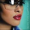 Cover of the album Soul Sista
