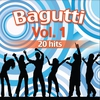 Cover of the album 20 Bagutti Hits Vol.