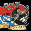 Cover of the album The Big To-Do