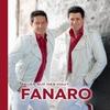 Cover of the album Fanaro Feuer auf der Haut