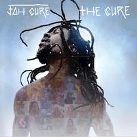 Couverture du titre The Cure